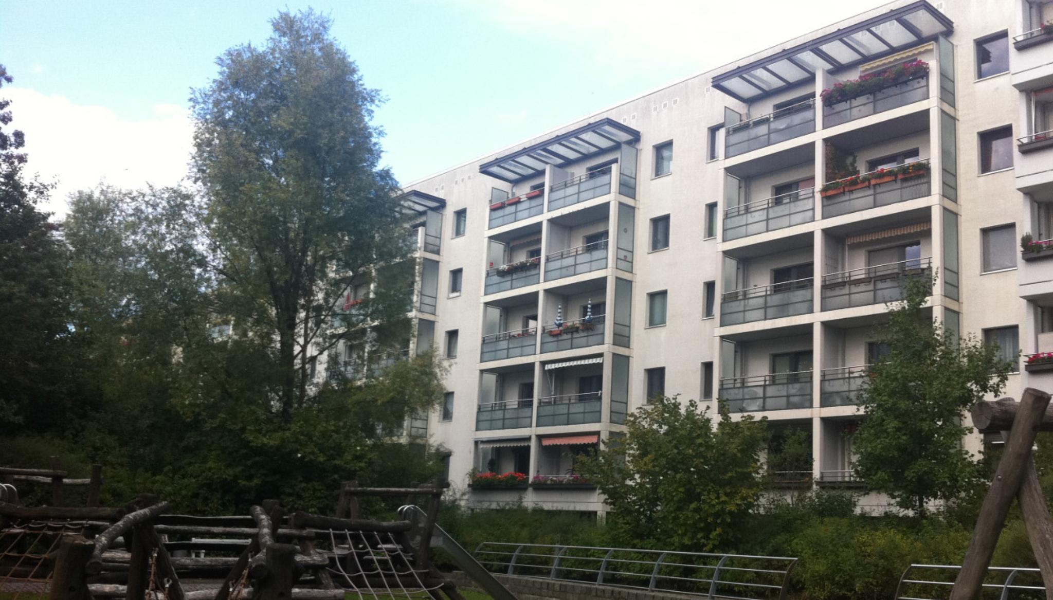 [AUCH FÜR KLEINE  BONITÄTEN] Schnelle Finanzierung für unsere Kapitalanlageimmobilie in Berlin!