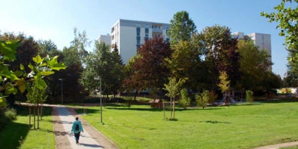 Kapitalanlage Immobilie Bergheim