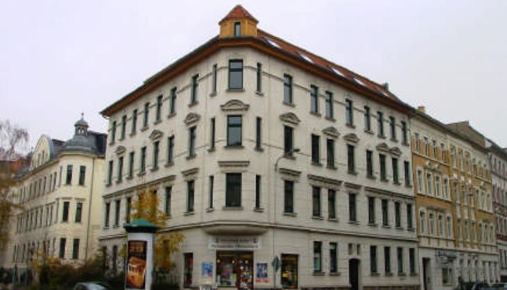Zwei Kapitalanlage Immobilien in Leipzig zu sehr guten Konditionen