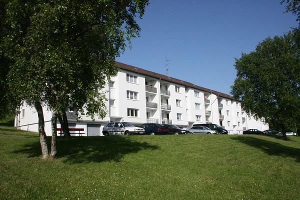 255 vermietete Einzelwohnungen für Ihren Immobilienvertrieb