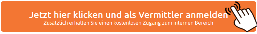 button_anmeldung_vermittler_transparent_mm