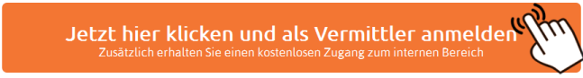 button_anmeldung_vermittler_transparent_mm_647x87