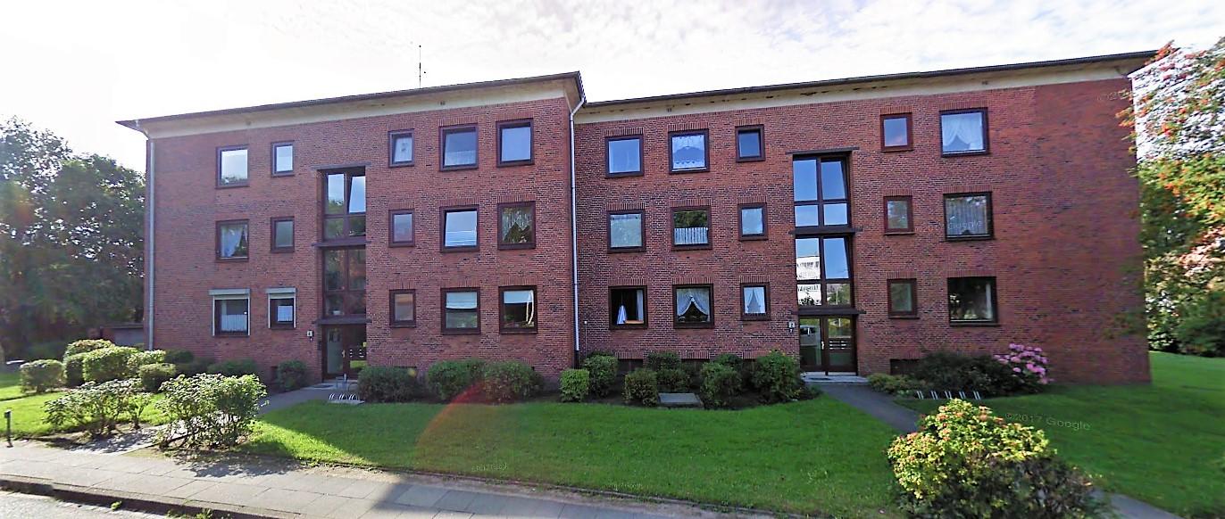 12 vermietete Wohnungen in Hamburg stehen für Vertriebskollegen bereit