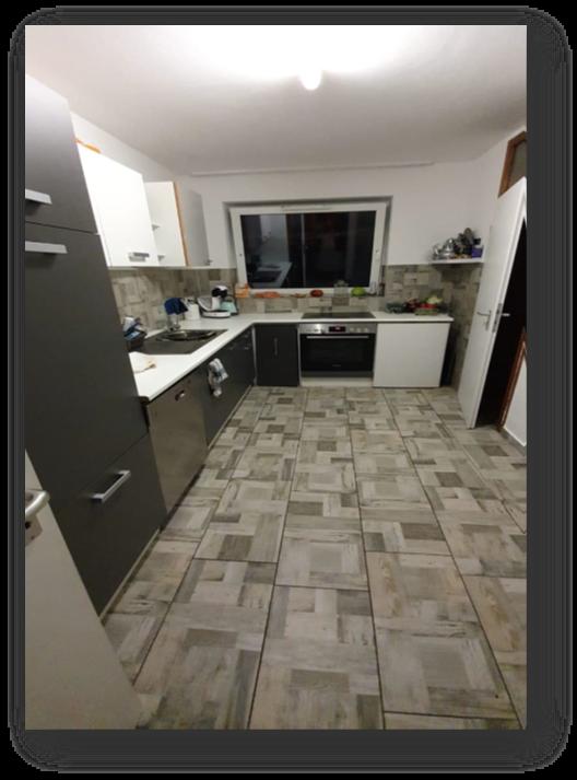 vermietete eigentumswohnungen in bonn küche