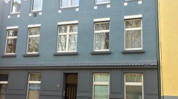 255 vermietete einzelwohnungen f r ihren. Black Bedroom Furniture Sets. Home Design Ideas