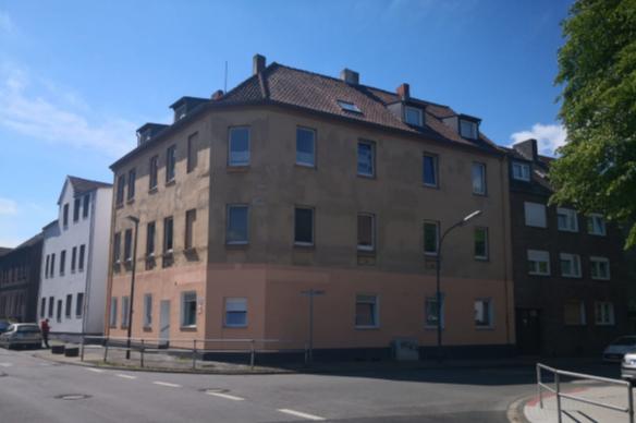 Wohnungen für Anleger in Herne mit 4,11% Rendite und 110% Finanzierung