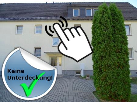 ✴ [Neu] 7,02% Rendite – für diese vermietete Wohnungen zahlt Ihr Kunde monatlich nichts!